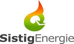 Sistig Energie
